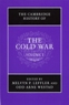 Engerman, David C. The Cambridge history of the Cold War.