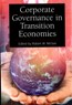 McGee, Robert W. Corporate governance in transition economies.